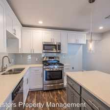 Rental info for 1722 Hillcrest Ln in the Austin area