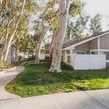 Rental info for 2545 Coventry Cir #133