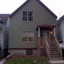 Rental info for MARYLAND 1 in the Park Manor area