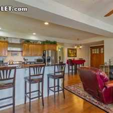 Rental info for $2700 3 bedroom Apartment in Spokane in the Spokane area