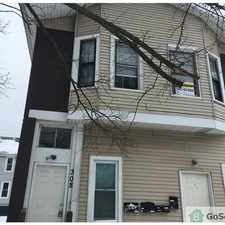 Rental info for Complete upstairs of a tri-plex with high ceilings, 1100sq, and a full master bedroom. in the Rochester area