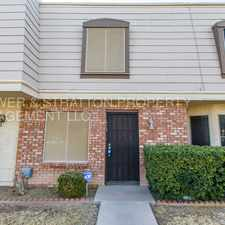 Rental info for 6727 S. Jentilly Ln. - Charming Updated 2 Bed, 1.5 Bath In Tempe! - Rural & Guadalupe - CALL NOW! in the Tempe area