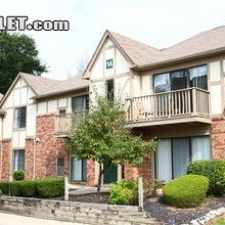 Rental info for $1565 2 bedroom Apartment in Northville