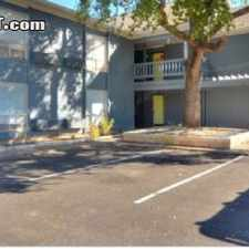Rental info for $808 0 bedroom Apartment in Central Austin Other Central Austin in the Austin area