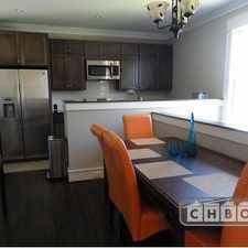 Rental info for $2300 2 bedroom Apartment in Inner Loop Neartown-Montrose in the Houston area