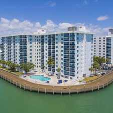 Rental info for MIAMI ONE RE