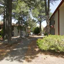Rental info for Pinecliff Village Apartments