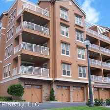 Rental info for 7580 Toscana Blvd #842 in the Orlando area