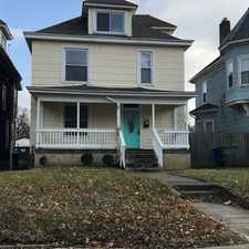 Rental info for 2474 East Ave in the Columbus area