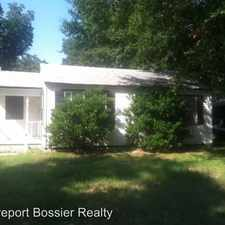 Rental info for 2644 Lakehurst Ave