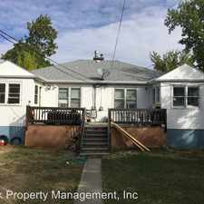 Rental info for 1916 5th Avenue North in the Great Falls area