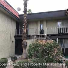 Rental info for 1405 Vegas Valley Dr #312 in the Las Vegas area