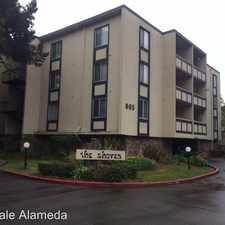 Rental info for 965 Shorepoint Court #315