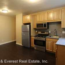 Rental info for 780 Guerrero #7 in the San Francisco area