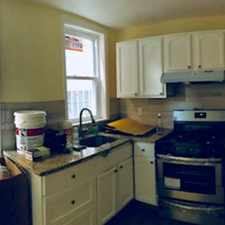 Rental info for Beautiful Newly Renovated Row Home For Sale In Pennsauken!