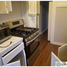 Rental info for 1bd 1br in Los Angeles in the Los Angeles area