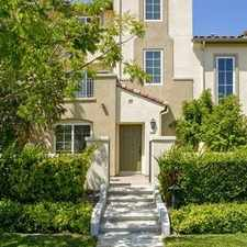 Rental info for $2300 2 bedroom Apartment in Southern San Diego Chula Vista in the Chula Vista area