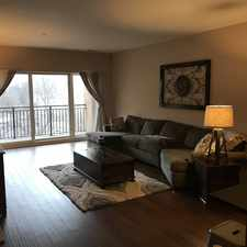 Rental info for 5100 W 96th St