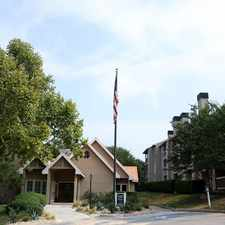 Rental info for 2430 Cromwell Cir Apt 12564-2 in the Austin area