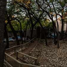 Rental info for 1508 Southport Dr Apt 11274-2 in the Austin area