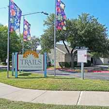 Rental info for 7224 Northeast Dr Apt 11517-1 in the Austin area