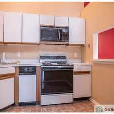 Rental info for Beautiful Property in Holly, NJ