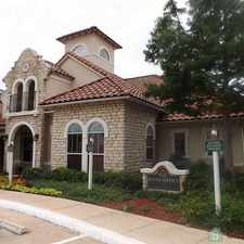Rental info for $0 Application Fee! Beautiful Spacious 3 Bedroom! Ready for immediate move in! LEASE TODAY! in the San Antonio area