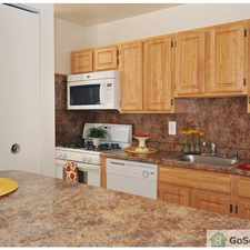 """Rental info for """"""""""""PEACEFUL COMMUNITY WITH A HUGE FLOOR PLAN!!!!"""""""" in the Baltimore area"""