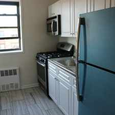 Rental info for 275 East 35th Street in the New York area