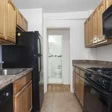 Rental info for 415 Stratford Road #5C in the New York area