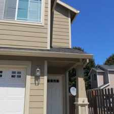 Rental info for Covington Townhomes in the Vancouver area