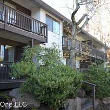 Rental info for 2111 NE 89th Street in the Wedgewood area