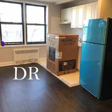 Rental info for Ave J & Nostrand Ave in the Flatlands area