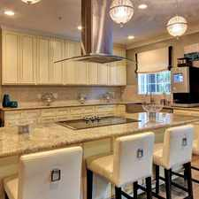 Rental info for 2444 Fountainview in the Houston area