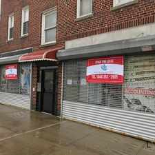 Rental info for 3707 E Tremont Ave #1stFLA in the Throgs Neck area