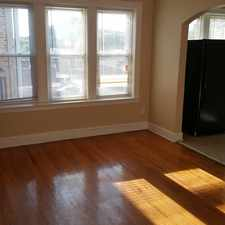 Rental info for 7856 South Eberhart Avenue #2nd FL in the Chatham area
