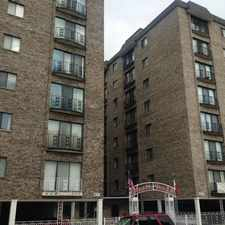 Rental info for 2310 North Harlem Avenue #303 in the Montclare area