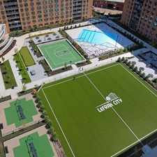 Rental info for LeFrak City - Singapore in the New York area