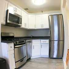 Rental info for 54 West 91st Street in the New York area
