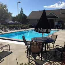 Rental info for 22855 Country Vista Drive #471