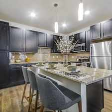 Rental info for Ascend on Cave Creek