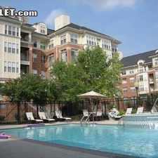 Rental info for $2300 2 bedroom Apartment in Reston in the Reston area