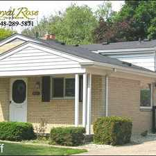 Rental info for Royal Rose Properties