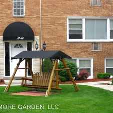 Rental info for 22 N ARDMORE AVENUE Apt. B in the Villa Park area