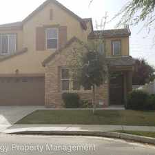 Rental info for 1803 Wadsworth Ave in the Bakersfield area
