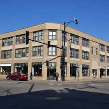 Rental info for Renaissance Properties, LLC in the Chicago area