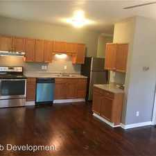 Rental info for 412 W 8th Street - Apt 2 in the Charlotte area