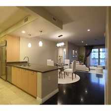 Rental info for 368 Caruso Avenue 368 in the Los Angeles area