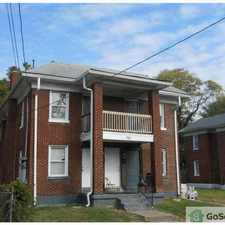 Rental info for 4 Bedroom 1.5 Bath Unit in Smoketown in the Smoketown area