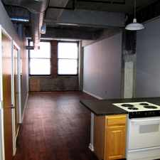 Rental info for 932 Broadway Blvd in the Kansas City area